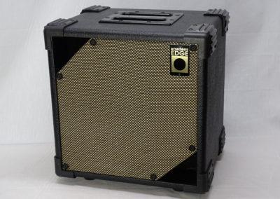 Bass Lite 110
