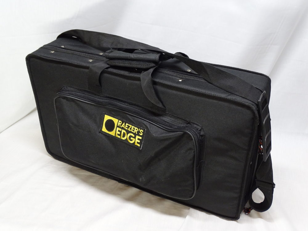 Middy Bag